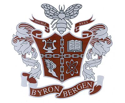 Byron-Bergen Central School District Budget Input Survey