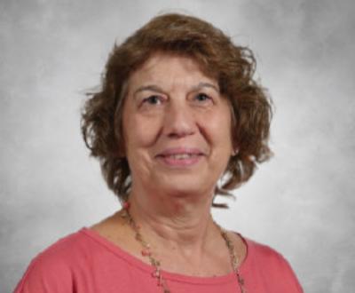 Denise Baker announces retirement