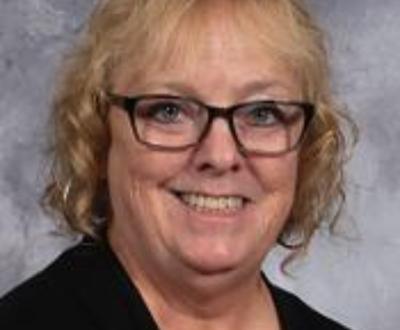 Donna McJury announces retirement