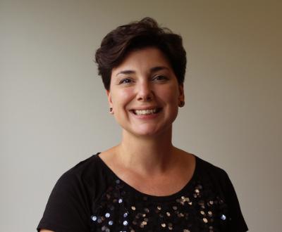 Social Emotional Learning Coordinator Position