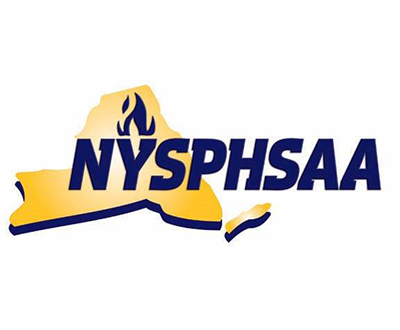 Byron-Bergen named as NYSPHSAA School of Excellence