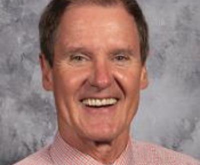 John Tomidy announces retirement
