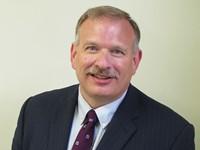 Mr. Scott Bischoping